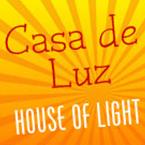 Casa de Luz Logo