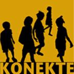 Konekte Logo