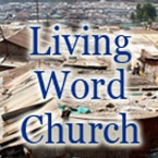 Loving Word Church