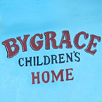 Bygrace Childrens Home