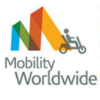 Mobility Worldwide Logo