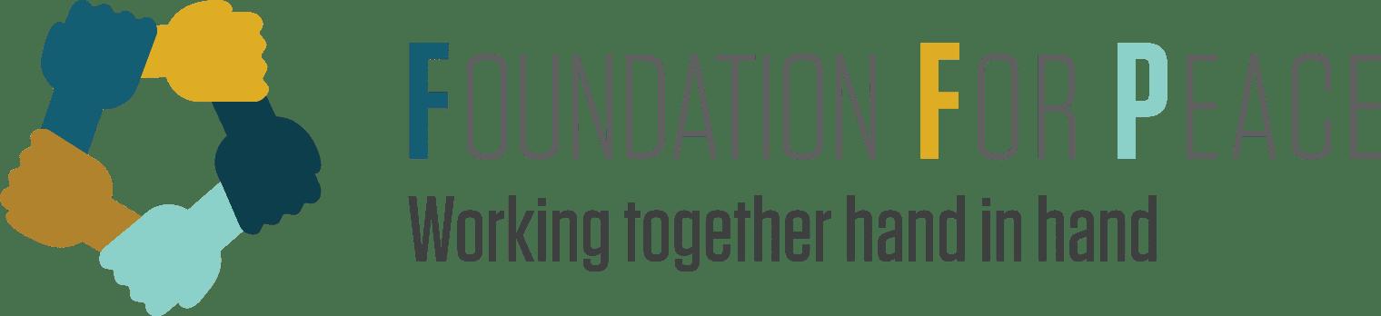 FFP_logo_one_w-tagline@2x