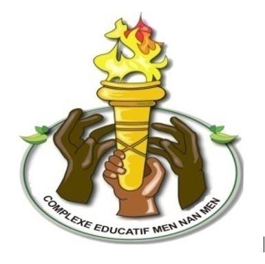 MNM Logo